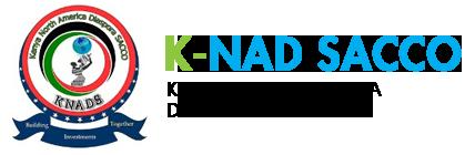 K-NAD Sacco